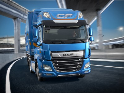04-2017-New-DAF-CF-FT-Space-Cab