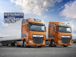 20120163-Euro-6-DAF-XF