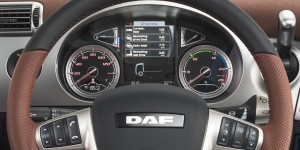 32-2017-New-DAF-CF-Exclusive-Line-Interior
