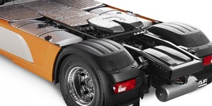 DAF-XF-Chassis-catwalk