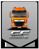 cf-euro-6