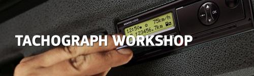 tachograph-worshop