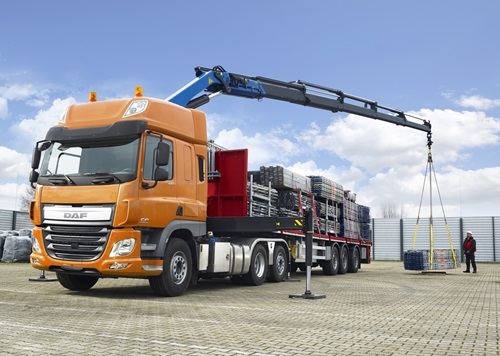 DAF-CF-FTN-6x2-Steered-Trailing