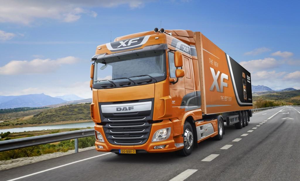 20120171-DAF-XF-Euro-6-1024x618