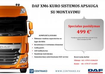 DAF_Centrako SPEC. PASIULYMAS klientams-page-0