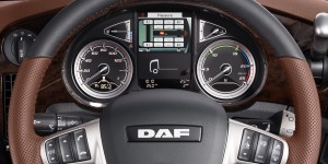 42-2017-New-DAF-XF-Exclusive-Line-Interior