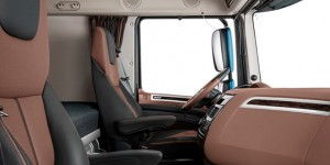 44-2017-New-DAF-XF-Exclusive-Line-Interior (1)