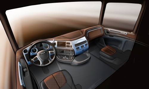 DAF-Design-Sketch-XF-2017-03-interior-dashboard