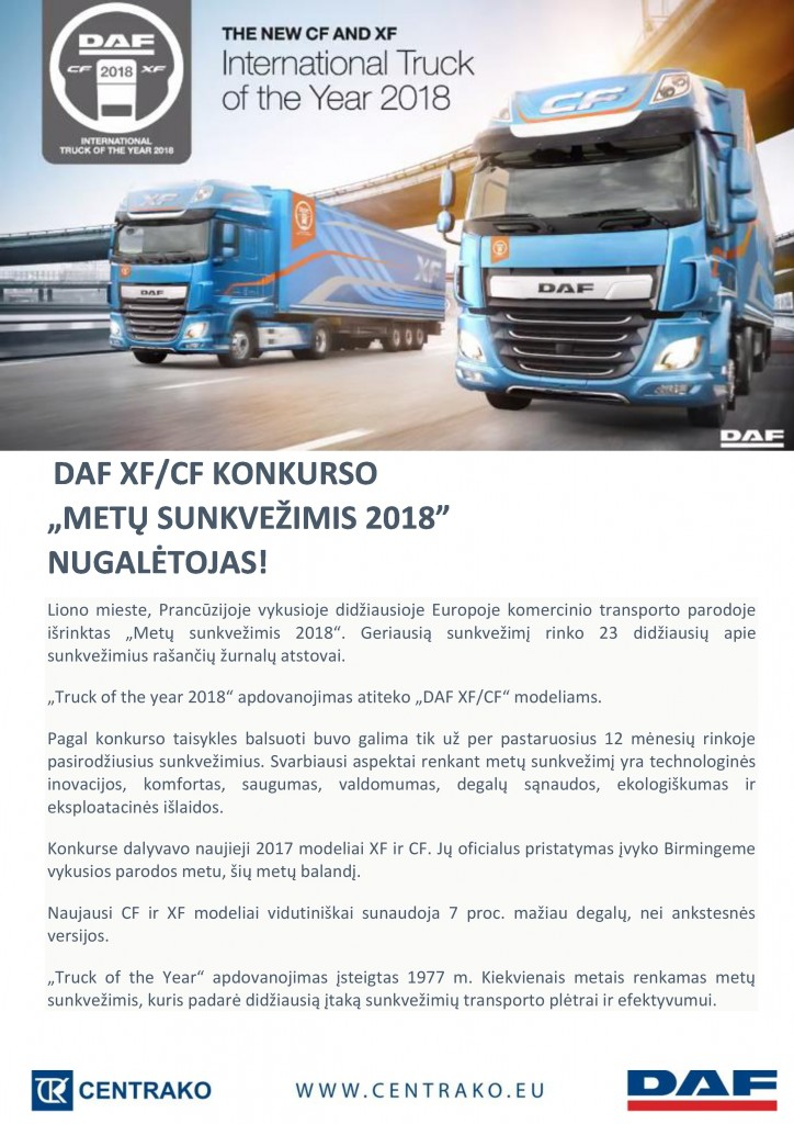 International truck of the year 2018-page-0