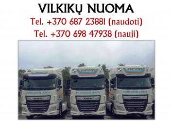 Vilnius-page-0