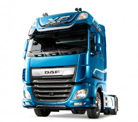 DAF-XF-CF-Ultimate-Truck-01