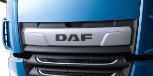 11-2017-New-DAF-CF-new-logo-plate