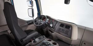 DAF-Introduces-New-LF-Interior-New-DAF-LF-04