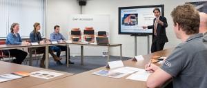 DAF-Driver-Academy-driver-training