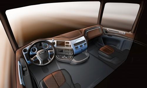 DAF-Design-Sketch-XF-2017-03-interior-dashboard